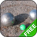 BOCCE ONLINE (free) icon