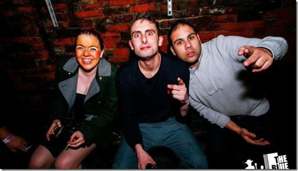 crazy-night-clubs-1