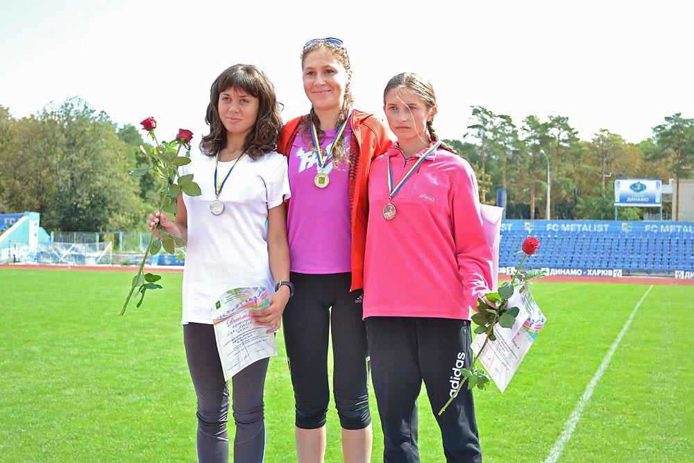 Харьковский марафон 2012 - 332