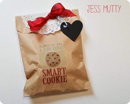 Cookie-Bag-final