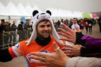 Marathonstaffel_2013_10.jpg