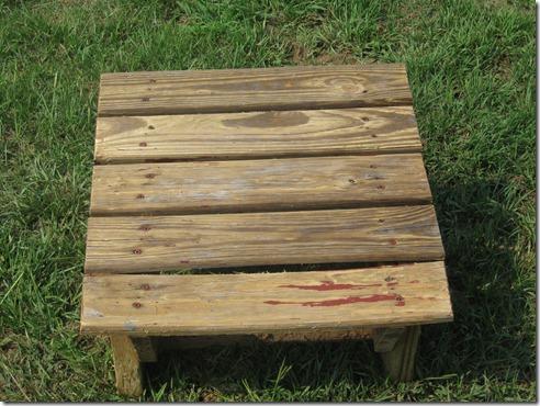 adarondack chairs 002