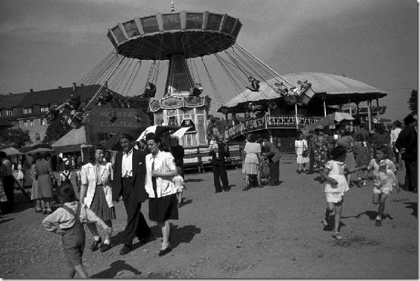 dult-histisch-1949-03.jpg.381563