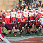 Prep Bowl Playoff vs St Rita 2012_037.jpg