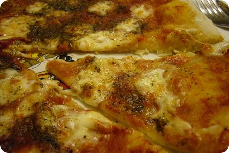 pizza con lievito naturale (6)