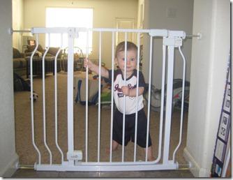 07 10 11 - Baby jail day (3)