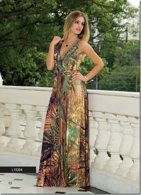 primaveraverao-2013-2014-vestido-longo-d_1372363012305_BIG