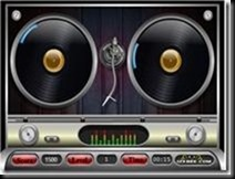 jogos-de-dj-notas-musicais