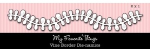 MFT_DN_VineBorder_Preview-300x300