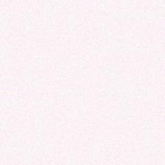 background=acessorios-para-templates-tumblr-post-ilustração-postagem eua styles thataschultz005