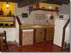Decotips-cocinas-rusticas_079