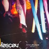 2015-02-13-hot-ladies-night-senyoretes-homenots-moscou-torello-191.jpg