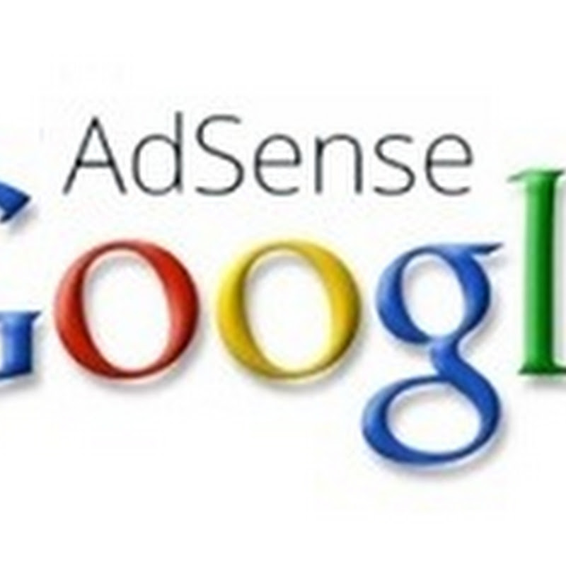 Switch To Adsense Asynchronous Ad Code For Faster Page Loading