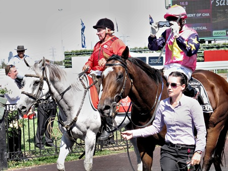 flemington_super saturday_090313 080_1