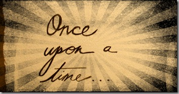 Once upon a time2