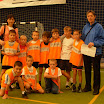 Fudbalska_liga_2011_2.jpg