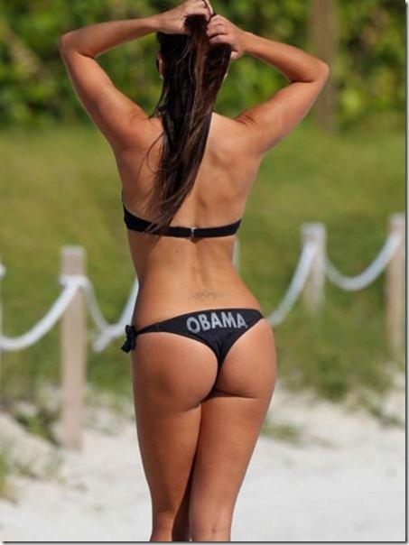 celebrity-beach-bum-22