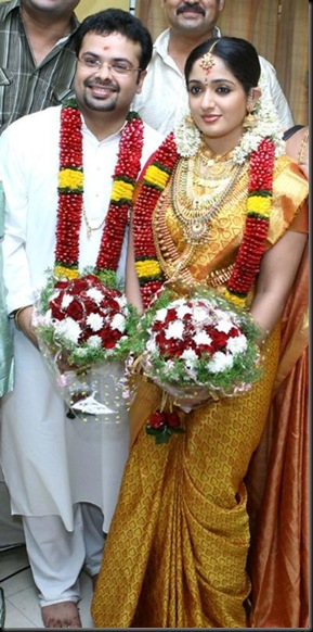kavya-madhavan-reception-photos-wedding-20090209043116