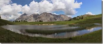 Panorama 15 [1024x768]