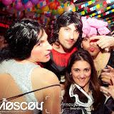 2015-02-13-hot-ladies-night-senyoretes-homenots-moscou-torello-36.jpg