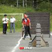 20080621 OKRES Vitkov 132.jpg
