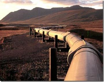 oil-pipeline-300x236