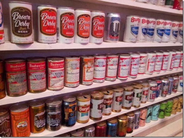 beer-can-collection-20