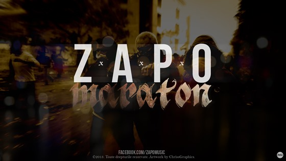 fileshare.ro_Zapo - Maraton