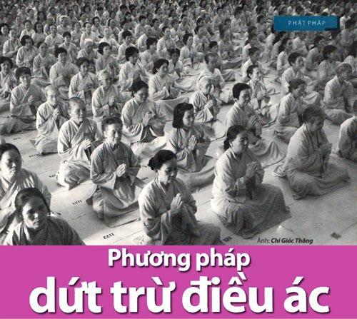 phuong-phap1