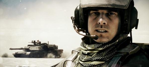 Battlefield-3-v4