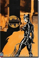 P00033 - La Sombra del Murcielago 33 - Detective Comics howtoarsenio.blogspot.com #780