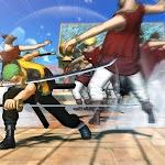 One Piece Kaizoku Musou - 2.jpg
