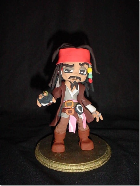 dibujos piratas del caribe (62)