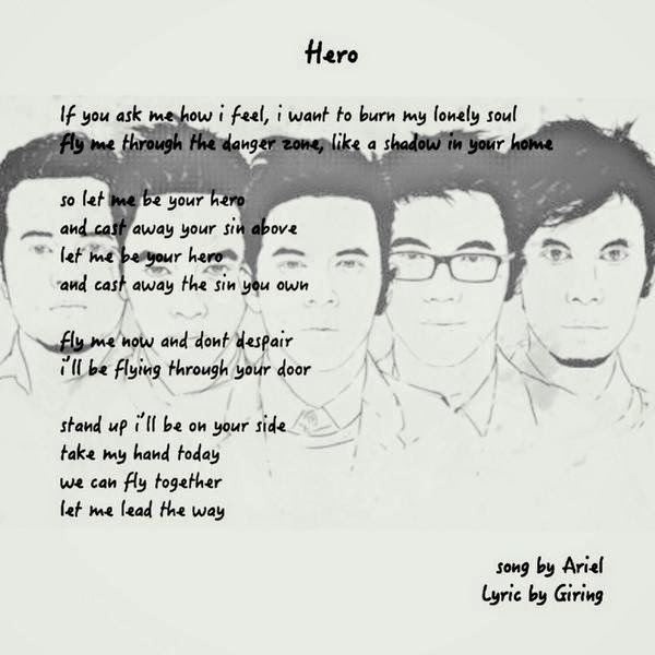 Chord N Lirik Republik: My Indo Lirik A Lirik Lagu Indonesia Site Lirik Lagu