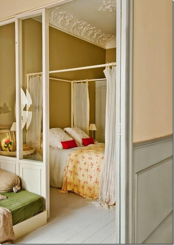 case e interni - colore beige (5)