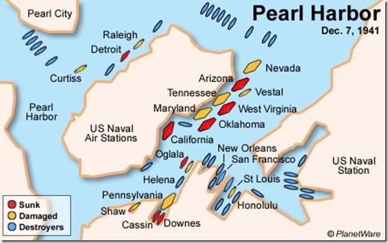 pearl-harbor-map