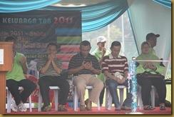 Hari Keluarga SJJC 2011 056