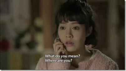 [KBS Drama Special] Like a Fairytale (동화처럼) Ep 4.flv_002869333