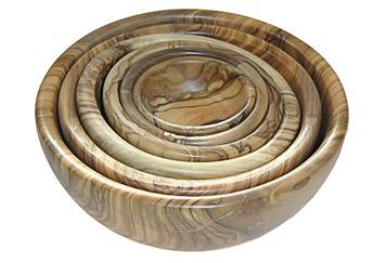 set-of-6-bowls-olive-wood
