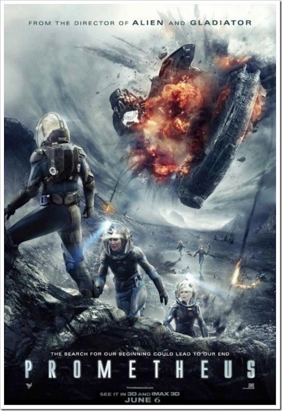 Prometheus-2012-kinoplakat