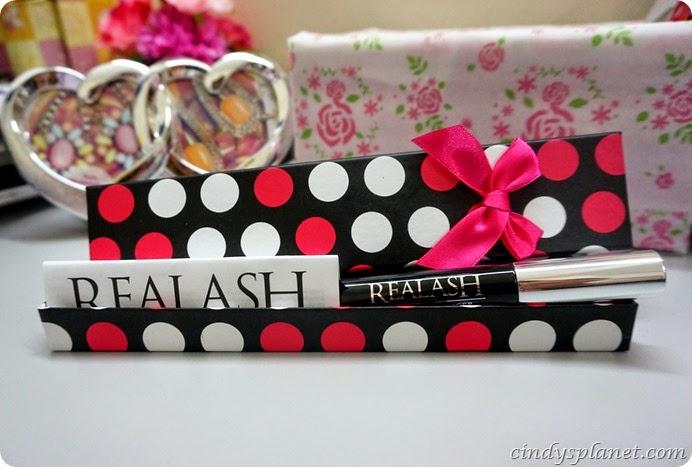 Realash review1