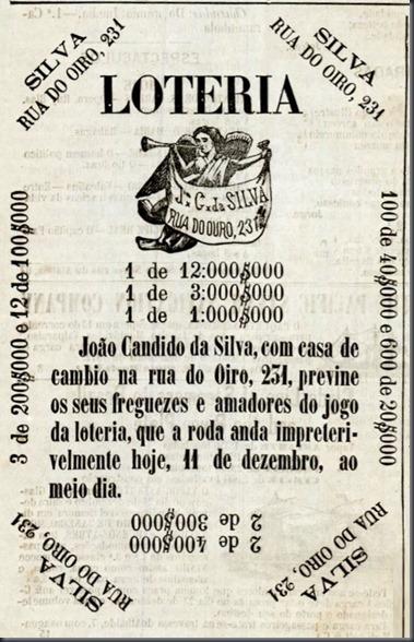 1872 João Candido da Silva