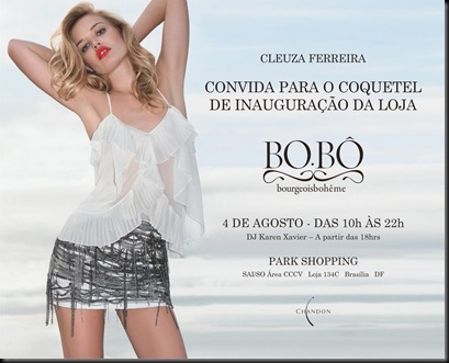 ConviteBrasiliaDigital01 (1)