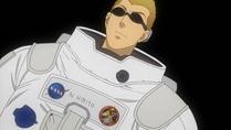 [HorribleSubs] Space Brothers - 07 [720p].mkv_snapshot_08.11_[2012.05.13_13.30.22]