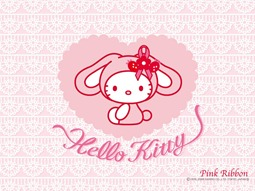 hello-kitty-155