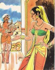 tamil-yal-panan