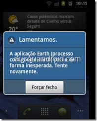 SC20110729-101536