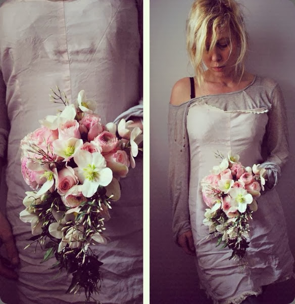 392657_606642399365265_698234536_n jo flowers