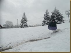 Sledding  Feb 2012 032