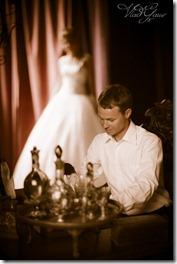 Wedding-0026Vladislav Gaus